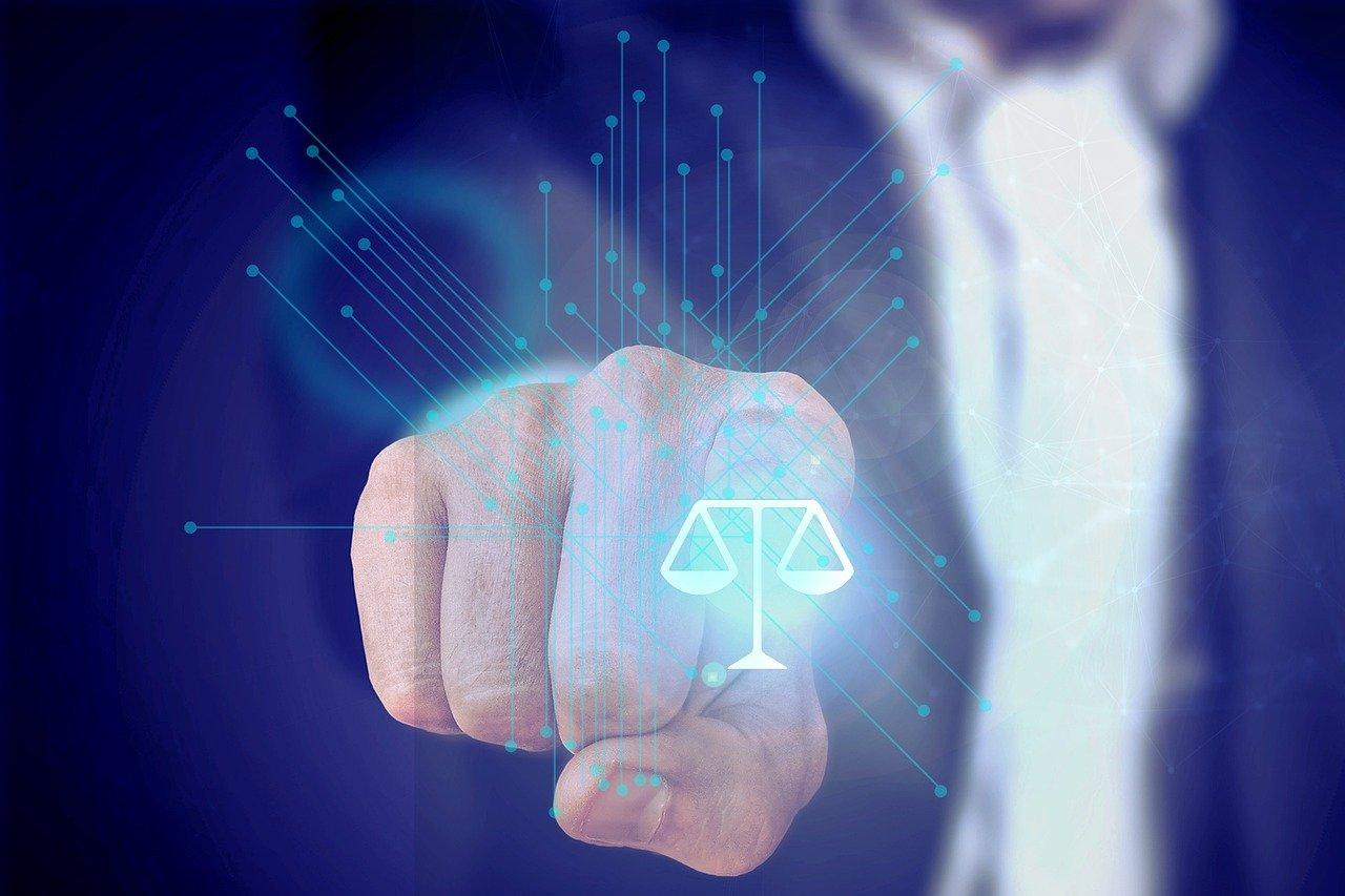 pagina-web-abogado